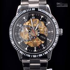 best mens watches ping fashions you have just the article entitled best mens watches please the article from ping fashions about best mens watches men s watch mens luxury