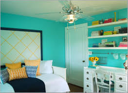 Ocean Colors Bedroom Home Ideas Part 139