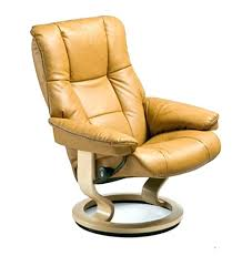 stressless chair prices. Stressless Furniture Sale With Classic Base Chair Canada Prices