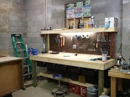 full size of garage workbench bestch ideas on work garage wall mounted lightsgarage lighting