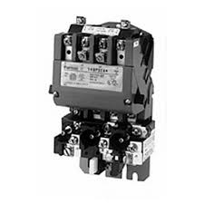 industrial control terminal strips blocks standard electric supply siem 8wa1204 b term block screw thru term sz 16