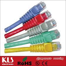 clipsal rj45 cat6 wiring diagram wiring diagram and schematic design clipsal rj45sma6 modular socket 6 utp rj45 keystone