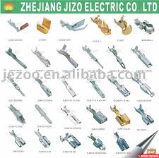 auto wire terminal bizrice com auto wire harness connector terminal connectors for