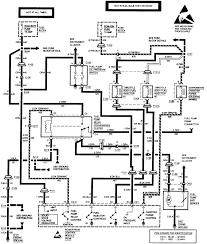 wiring diagram 1988 chevy s10 fuel pump the wiring diagram 1993 s10 fuel wiring diagram 1993 wiring diagrams for car wiring diagram
