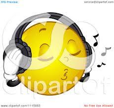 Lotus Notes Emoticons Relax Emoticon Gallery