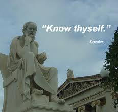 Socrates Quotes New 48 Best Socrates Quotes To Live By The Inspiring Journal