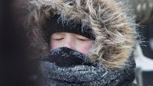Мороз крепчает информация об отмене занятий в оренбургских школах  Мороз крепчает информация об отмене занятий в оренбургских школах на 30 января