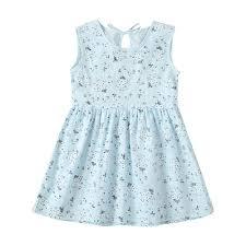 Light Blue Baby Dress Amazon Com Light Blue Dresses For Baby Girls Shirtdress