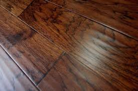 wide plank distressed wood flooring photo 5 of 7 wide plank distressed engineered wood flooring design