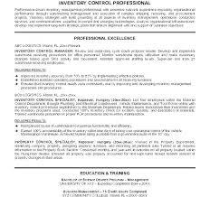 Warehouse Manager Job Description Sample Template Free