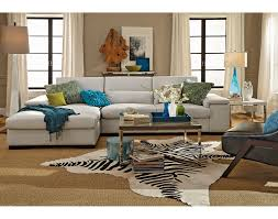 Printed Chairs Living Room Furniture Great Price Value City Furniture Living Room Sets With