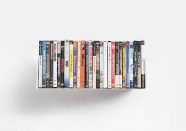 wall dvd storage dvd shelf usdvd 45 cm simple popular 1600 1120