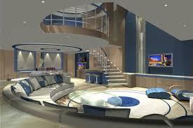 beautiful home interior designs. Most Beautiful Home Designs For Exemplary Decor Simple Interior E