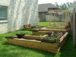 Small Picture Home Vegetable Garden Design Home Design
