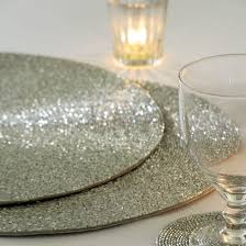runners and table pictures placemats these coasters sparkly the place are table placemats mats