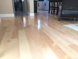 exquisite bellawood hardwood floor within gorgeous 5 maple select for my 2nd level living