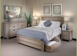white washing furniture. best whitewashed oak bedroom sets utechpark in the most amazing and with regard to white washed furniture ideas washing