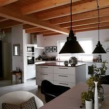 Eine Mal Aufgeräumte Küche In 2019 Küche Decor Home