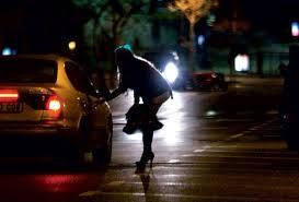 Resultado de imagem para Prostituição em Maputo