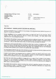 Cover Letter Acting Cover Letter Sample Cfo Resume Template