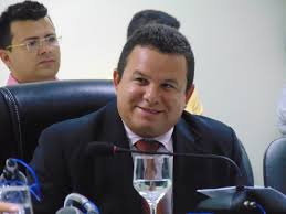 Eudes Miranda poderá ser reconduzido à Presidência da Câmara. – Guamaré em  Dia