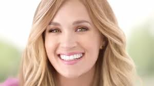 los angeles january 26 cinews carrie underwood never stops to astound beside being one of the top nation artists a specialist and a brand represetative