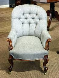 Pleasant Upholstered Bedroom Chair With Arms View By Dining Table  Remodelling Bedroom Armchair Small Upholstered Bedroom Chair Upholstered