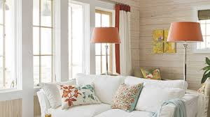 southern living room designs. southern living room designs