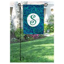 Small Picture Mini Garden Flag Pole CoriMatt Garden