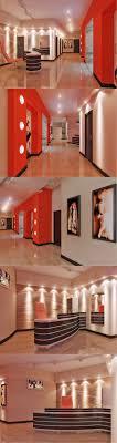 Some of the best hotels interior ideas to have in mind for #homedecor  #interiors. Dream StudioHome Dance StudioDance Studio DesignFitness ...