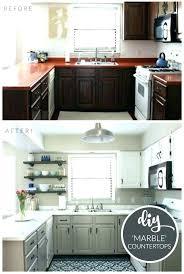 kitchen cabinets update ideas on a budget nd hve kitchen cabinet ideas on a budget kitchen cabinets update ideas