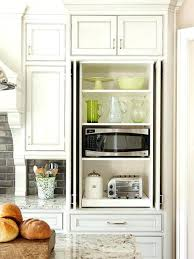 pull out organizers racks for cabinets storage kitchen cupboards