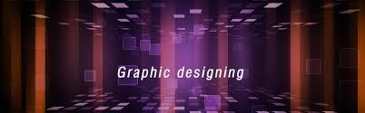 Graphic Design Courses In Mehdipatnam Graphic And Webdesign