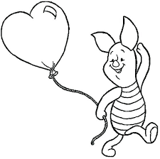 Free Cartoon Character Coloring Pages To Print Free Cartoon