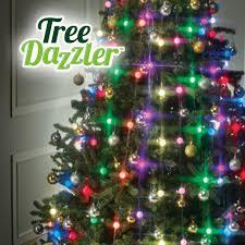 Tree Dazzler - Christmas Tree Lights for a Christmas Tree Light Show ...