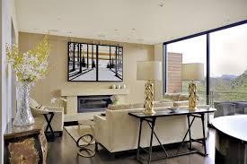 interior furniture design ideas. General Living Room Ideas Latest Interior Design For Furniture Images S