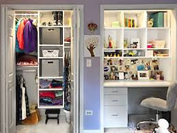 reach in closet remodel ideas transform closets with these tips