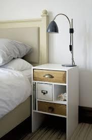 cb2 bedroom furniture. Elegant Bedroom Furniture Design With Modern Bedside Tables: Dwr Coffee Table | Grey Nightstands Cb2 U