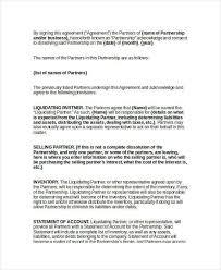 32 simple termination letter templates