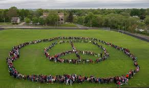 Peoria High offers peace for Darnell - Journal Star - Peoria, IL