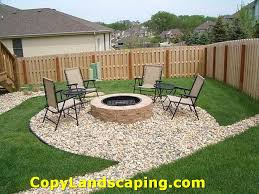 Small Picture Gorgeous backyard landscaping ideas with dogs in mind002