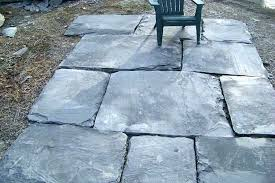 outdoor slate pavers outdoor stone regarding slate remodel com intended for inspirations outdoor stone pavers perth outdoor slate pavers