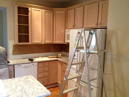 plywood cabinets beautiful 12 new diy build kitchen cabinets