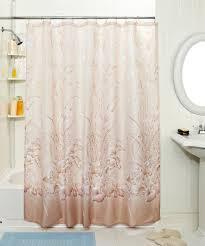 enchanting extra long shower curtain liner for bathroom decorating ideas mesmerizing shower curtains for debenhams