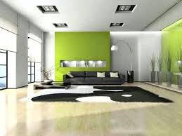 Painting Home Interior Ideas Paint Best Tips Improvement Modern Inspiration Painting Home Interior Ideas