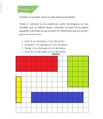 Desafios matematicos sep quinto grado por lo tanto la información que podemos compartir acerca de paco el chato libro de matematicas 4 grado. 86 En Busca De Una Formula Ayuda Para Tu Tarea De Desafios Matematicos Sep Primaria Cuarto Respuestas Y Explicaciones