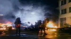 <b>Testament</b> - <b>Souls Of</b> Black 1990 (Official Video) ᴴᴰ - YouTube