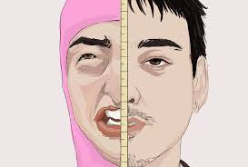 While <b>Joji</b> takes over, we still haven't forgotten about <b>Filthy Frank</b> ...