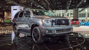 2018 toyota sequoia limited. brilliant limited with 2018 toyota sequoia limited