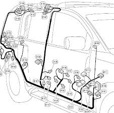 hello all nissan armada forum armada & infiniti qx56 forums 2007 Infiniti Qx56 Wiring Diagram click image for larger version name ? 2008 Infiniti QX56